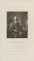 Francis North, 1st Baron Guilford, by John Samuel Agar, published by  Lackington, Hughes, Harding, Mavor & Jones, and published by  Longman, Hurst, Rees, Orme & Brown, after  William Hilton, after  John Riley - NPG D14365