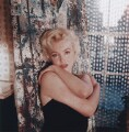 Marilyn Monroe, by Cecil Beaton - NPG x40645