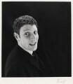 Jonathan Miller, by Cecil Beaton - NPG x14142