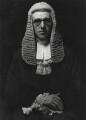 Walter Monckton, 1st Viscount Monckton, by Cecil Beaton - NPG x14146