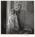 Cathleen Mary Nesbitt, by Cecil Beaton - NPG x14157