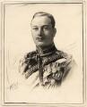 Prince Henry, Duke of Gloucester, by Vandyk - NPG x126069