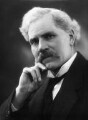 Ramsay MacDonald, by Bassano Ltd - NPG x18817