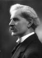 Ramsay MacDonald, by Bassano Ltd - NPG x18818