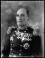 Sir Reginald Yorke Tyrwhitt, 1st Bt, by Bassano Ltd - NPG x28604
