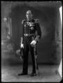 Sir Reginald Yorke Tyrwhitt, 1st Bt, by Bassano Ltd - NPG x28606