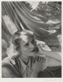 Anna Neagle, by Cecil Beaton - NPG x14154