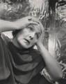 Dame Sybil Thorndike, by Cecil Beaton - NPG x14218