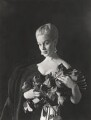 Mary Ure, by Cecil Beaton - NPG x14226