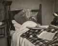 George Bernard Shaw, by Associated Press - NPG x126080