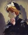 Martita Hunt, by Robert Duckworth Greenham - NPG 6631