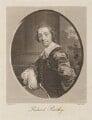 Richard Bentley, by James Heath, after  John Giles Eccardt - NPG D14436
