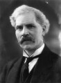 Ramsay MacDonald, by Bassano Ltd - NPG x18816
