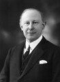 Sir Robert Clermont Witt