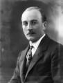 Sir Alan John Cobham, by Bassano Ltd - NPG x19419