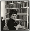 Penelope Ruth Mortimer (née Fletcher), by Ida Kar - NPG x126040