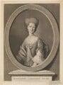 Margaret Caroline Rudd (née Youngson)