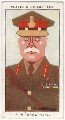 Douglas Haig, 1st Earl Haig, by Alexander ('Alick') Penrose Forbes Ritchie - NPG D18014