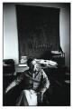 Bernard Arthur Owen Williams, by Geoff Howard - NPG x126098