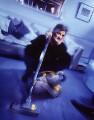 James Dyson, by Steve Speller - NPG x126101