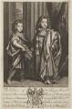 Charles Beauclerk, 1st Duke of St Albans