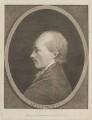 Muzio Clementi, published by William Richardson - NPG D14664