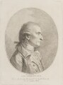 Giovanni Battista Cipriani