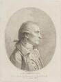Giovanni Battista Cipriani, by Francesco Bartolozzi, published by and after  Marino or Mariano Bovi (Bova) - NPG D14699