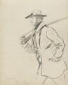 Possibly General Dixon, by Hon. Henry Richard Graves - NPG D18085(4)