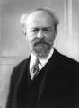 Sir George Henschel