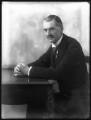 Neville Chamberlain, by Bassano Ltd - NPG x81136