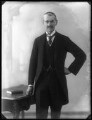 Neville Chamberlain, by Bassano Ltd - NPG x81138