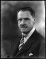 Somerset Maugham, by Bassano Ltd - NPG x81148