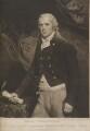 Henry Thornton, by James Ward, after  John Hoppner - NPG D14768