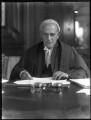 George Cecil Whiteley, by Bassano Ltd - NPG x34466
