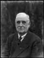 George Lansbury, by Bassano Ltd - NPG x81162