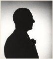 Malcolm Sargent, by Cecil Beaton - NPG x14198