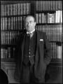 Stanley Baldwin, 1st Earl Baldwin, by Bassano Ltd - NPG x81181
