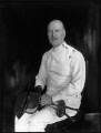 Sir Stenson Cooke