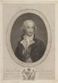 Henry Scott, 3rd Duke of Buccleuch, by Philipp Audinet, after  Henri-Pierre Danloux - NPG D14811
