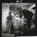 Marilyn Monroe; Cecil Beaton, by Ed Pfizenmaier - NPG x40280