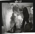 Marilyn Monroe; Cecil Beaton, by Ed Pfizenmaier - NPG x40281