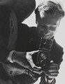 Cecil Beaton, by John Phillips - NPG x40637