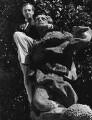 Cecil Beaton, by John Phillips - NPG x40636