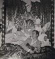 Cecil Beaton, by Baron George Hoyningen-Huene - NPG x40421
