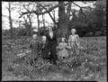 The Douglas-Scott-Montagu family, by Bassano Ltd - NPG x75312