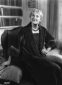 Dame Sybil Thorndike, by Bassano Ltd - NPG x19090
