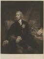 Hans Moritz von Brühl