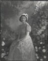 Queen Elizabeth II, by Cecil Beaton - NPG x26023