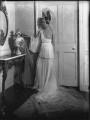 Diana Mitford (later Lady Mosley), by Bassano Ltd - NPG x31132